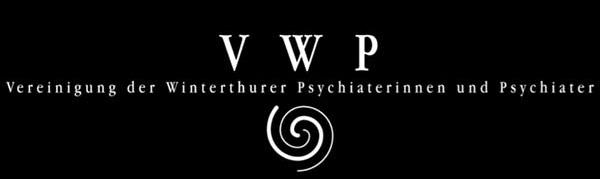 Vereinigung der Winterthurer Psychiaterinnen und Psychiater Logo